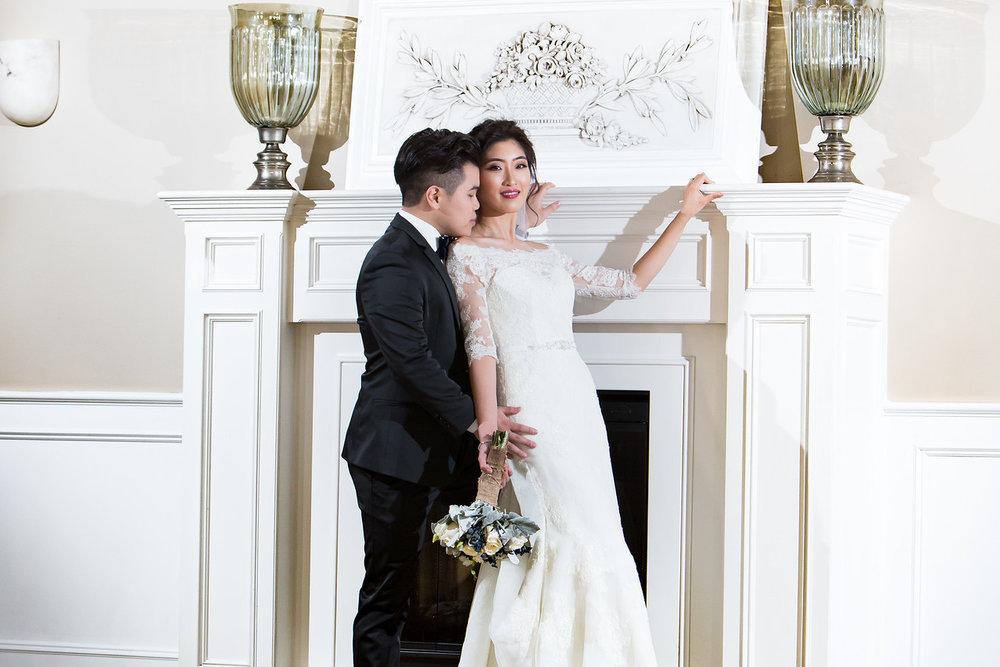 wedding-125-X2.jpg