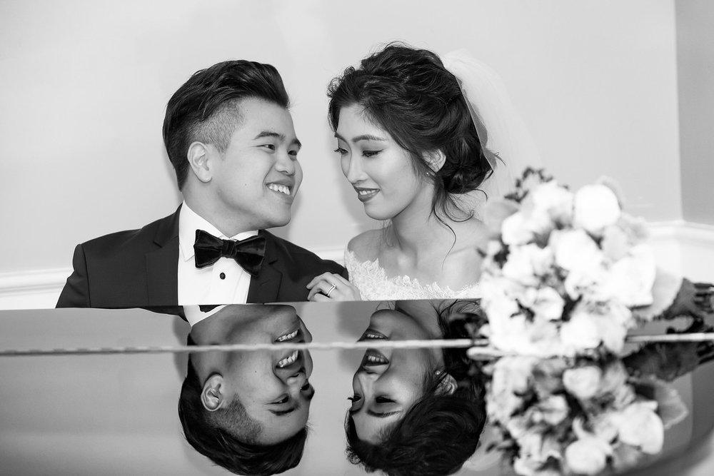 wedding-136-X2.jpg