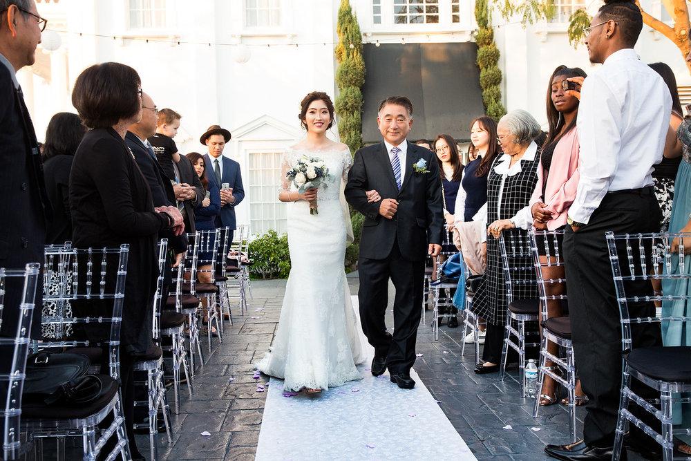 wedding-224-X2.jpg