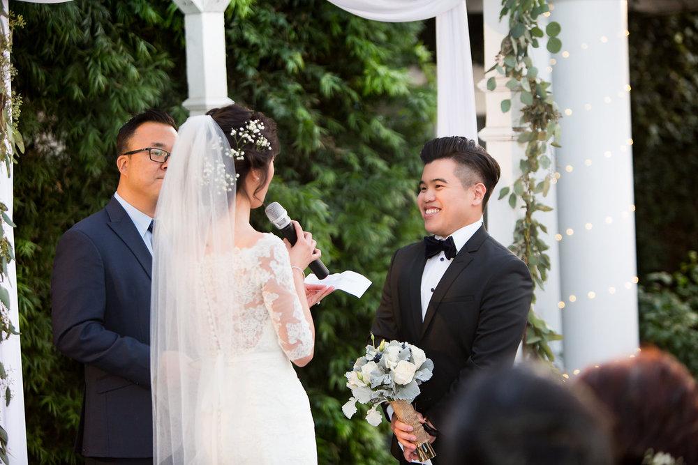 wedding-276-X2.jpg