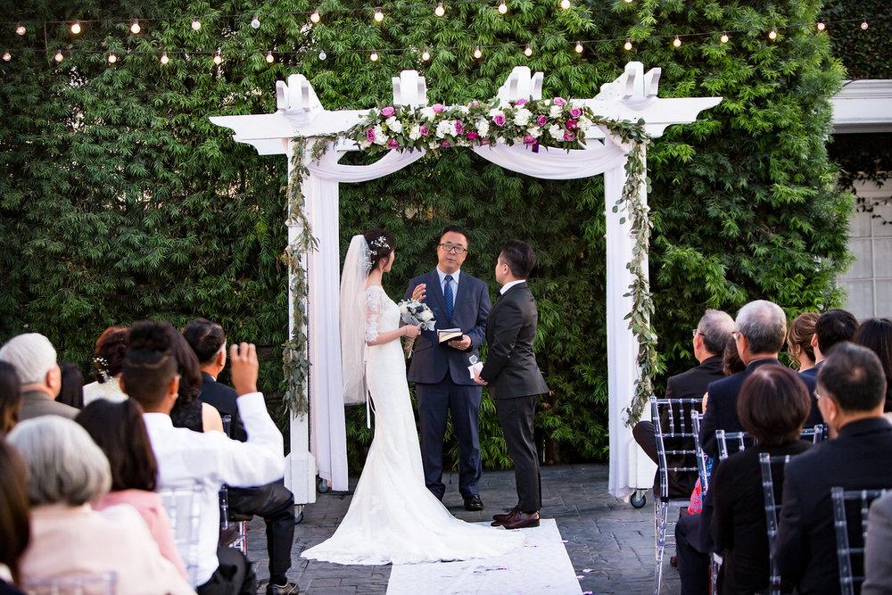wedding-274-X2.jpg