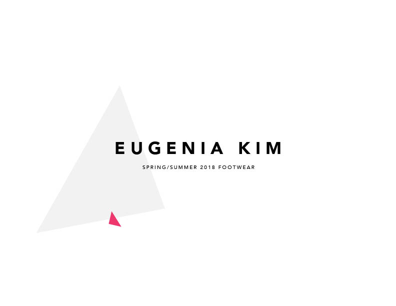 EugeniaKim_Lookbook_Spr18_Footwear_Final.jpg