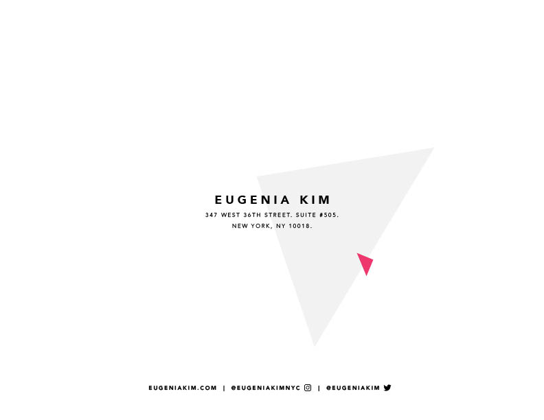 EugeniaKim_Lookbook_Spr18_Genie_Final13.jpg