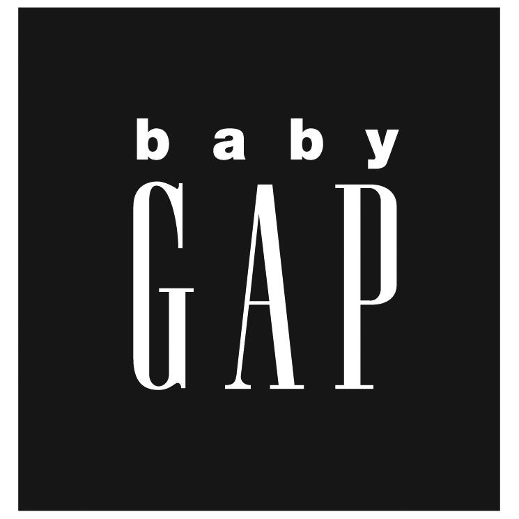 free-vector-baby-gap_088030_baby-gap.png