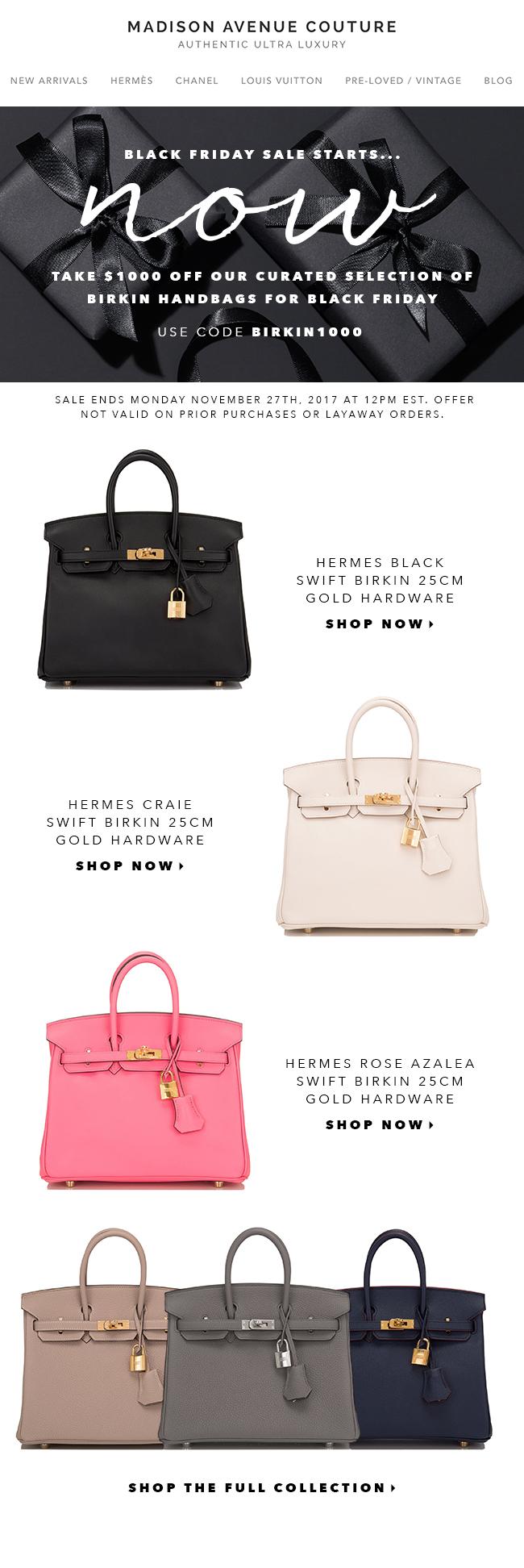 ff6fe511c503 Madison Avenue Couture — caitdesign