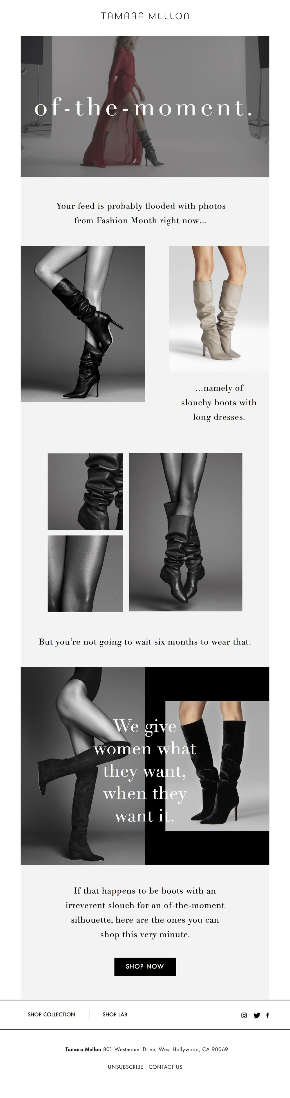 02242018_FashionWeek_Story_1x.jpg