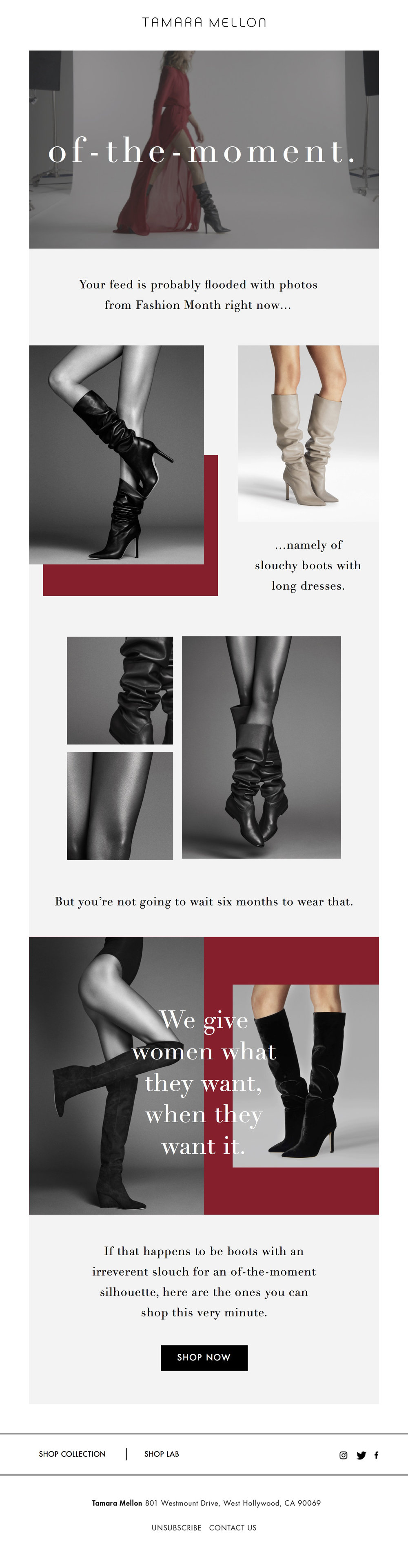 02242018_FashionWeek_Story_2x.jpg
