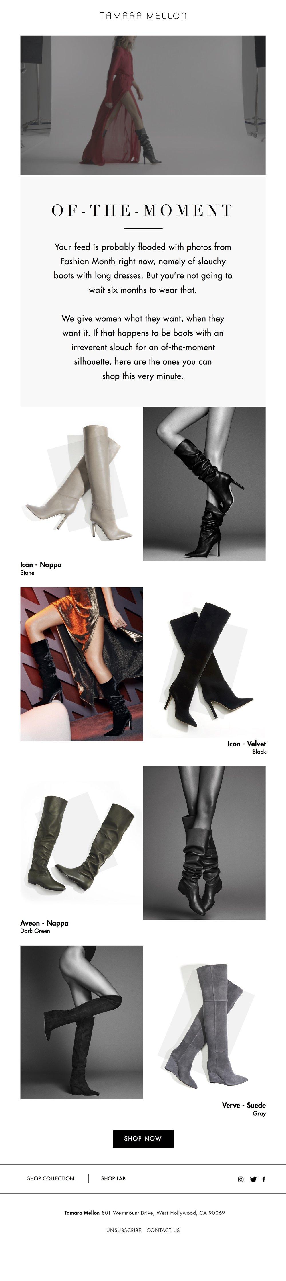 02242018_FashionWeek_Story_x.jpg