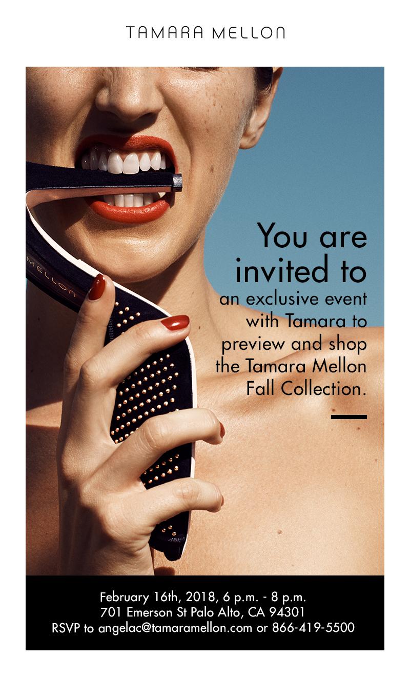 TM_Fall_Invite_Digital.jpg
