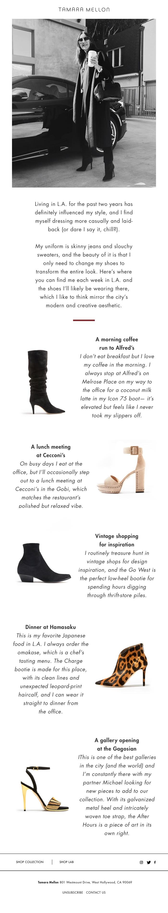 2018-03-20 TM Favorite Shoes.jpg