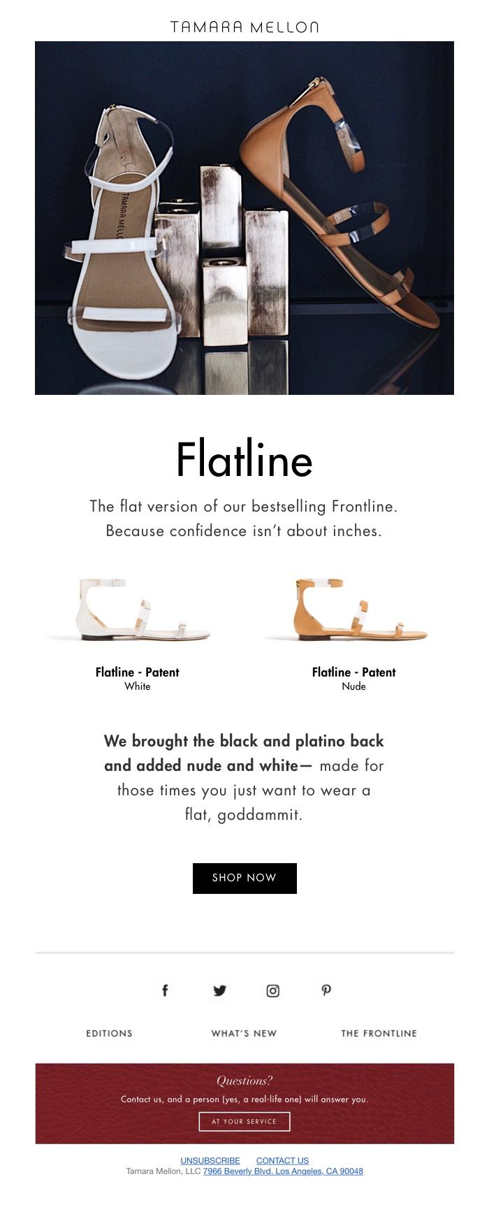2018-05-03 Flatline Drop.jpg