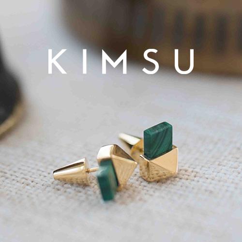 Kimsu_banner_500x500_1.jpg