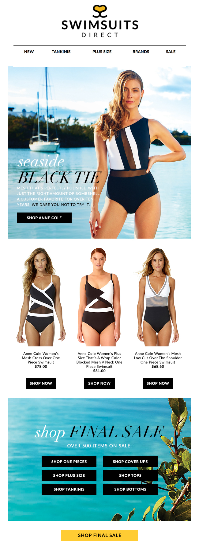 SwimsuitDirect_AnneCole_Email.jpg