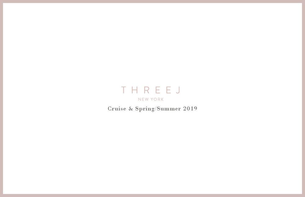 ThreeJNYC_Lookbook_June18_single2.jpg