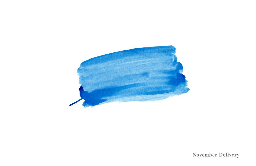 ThreeJNYC_Lookbook_June18_single3.jpg