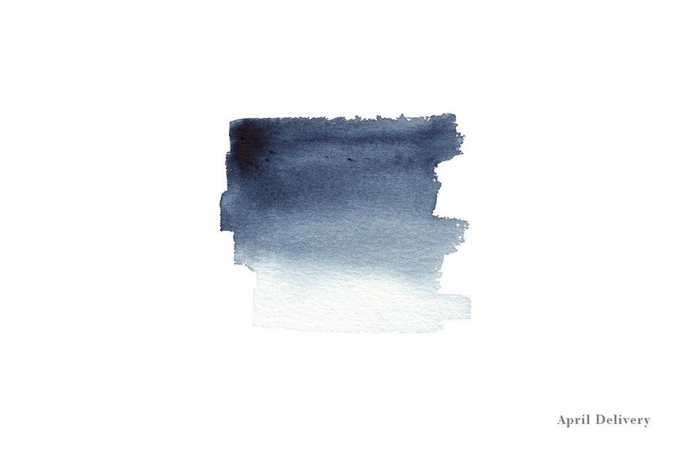 ThreeJNYC_Lookbook_June18_single13.jpg