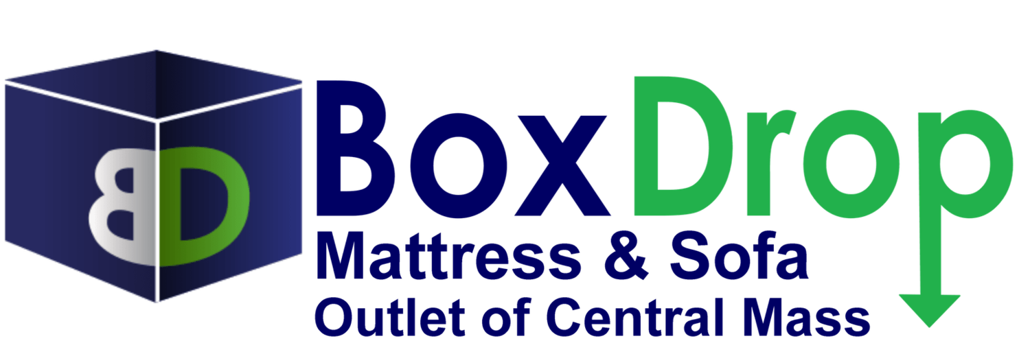 BoxDrop Mattress and Sofa Outlet of Central Mass