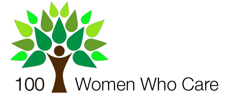 100 Women Who Care - Medinah