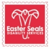 EASTER SEALS LOGO.jpg
