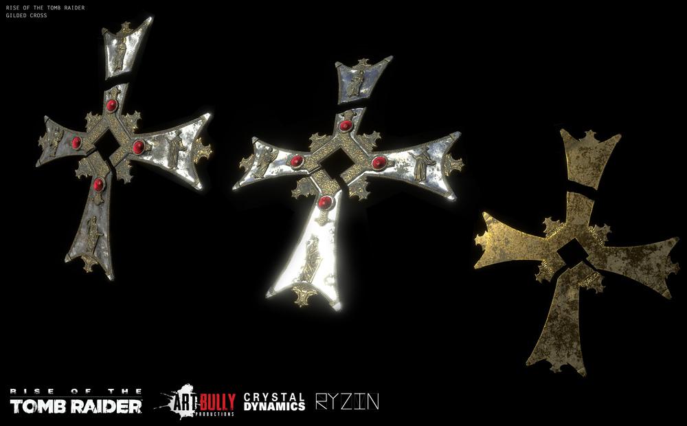 Gilded_cross.jpg