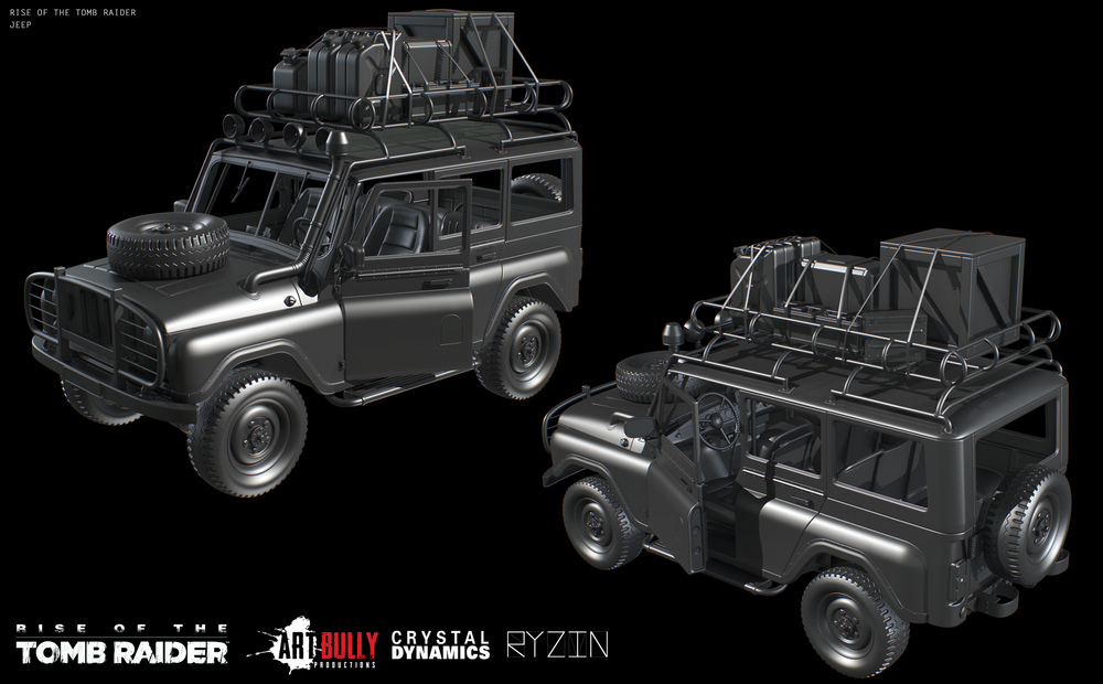 jeep_01 copy.jpg