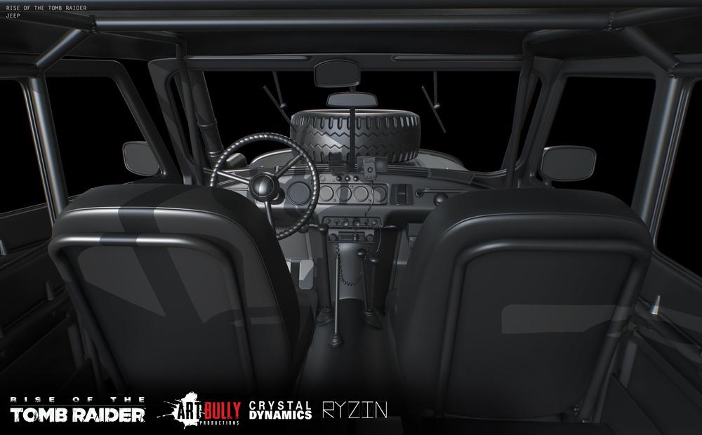 jeep_03 copy.jpg
