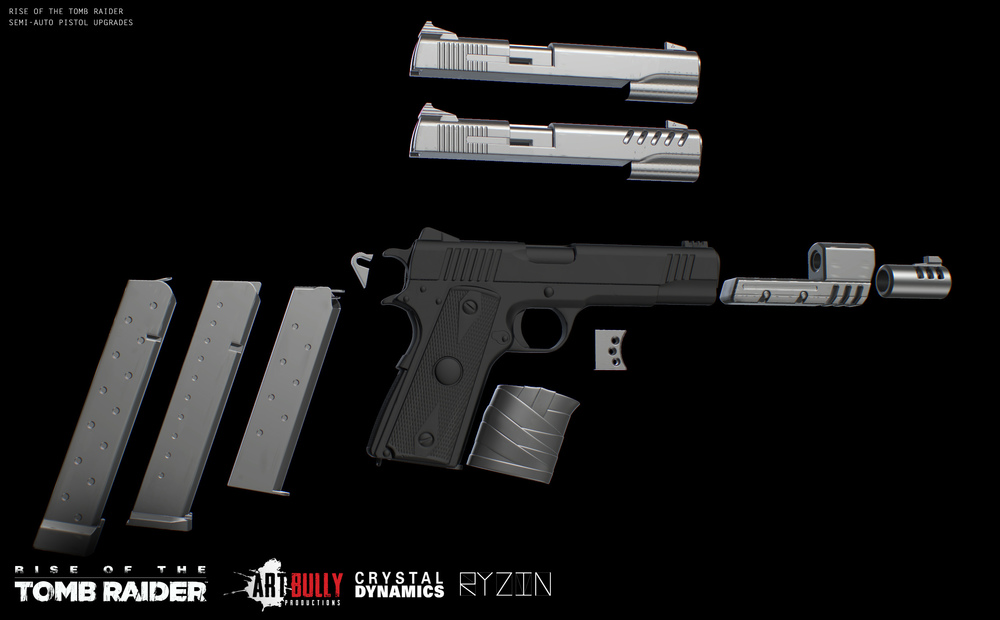 semi_ato_pistol copy.jpg