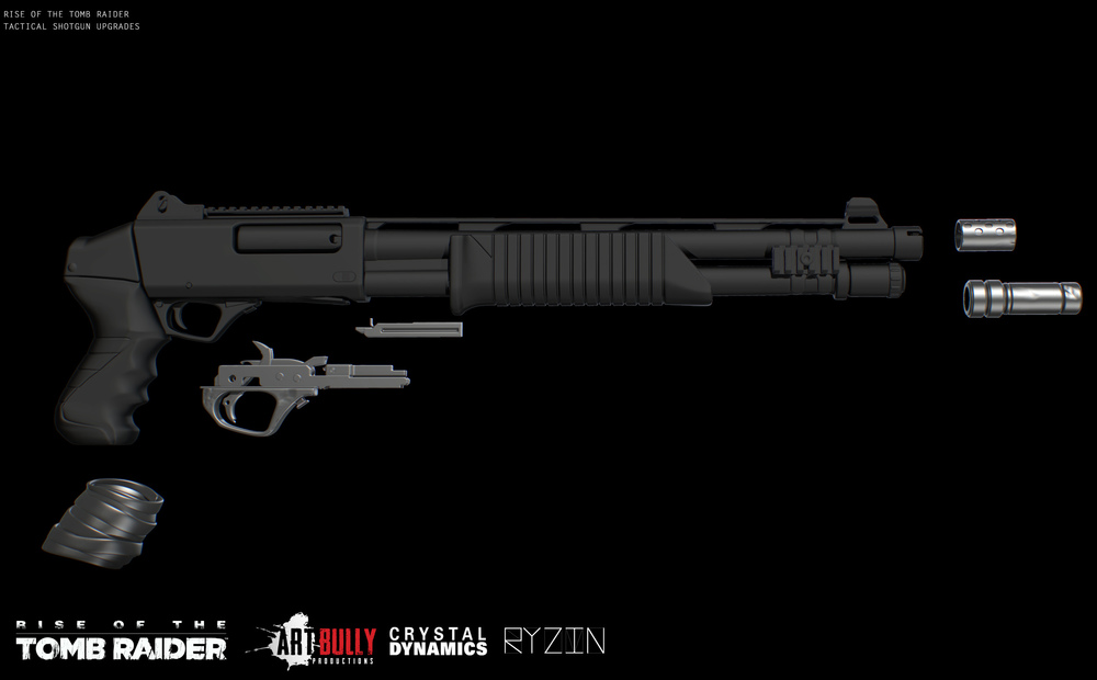 tactical_shotgun_upgrade copy.jpg
