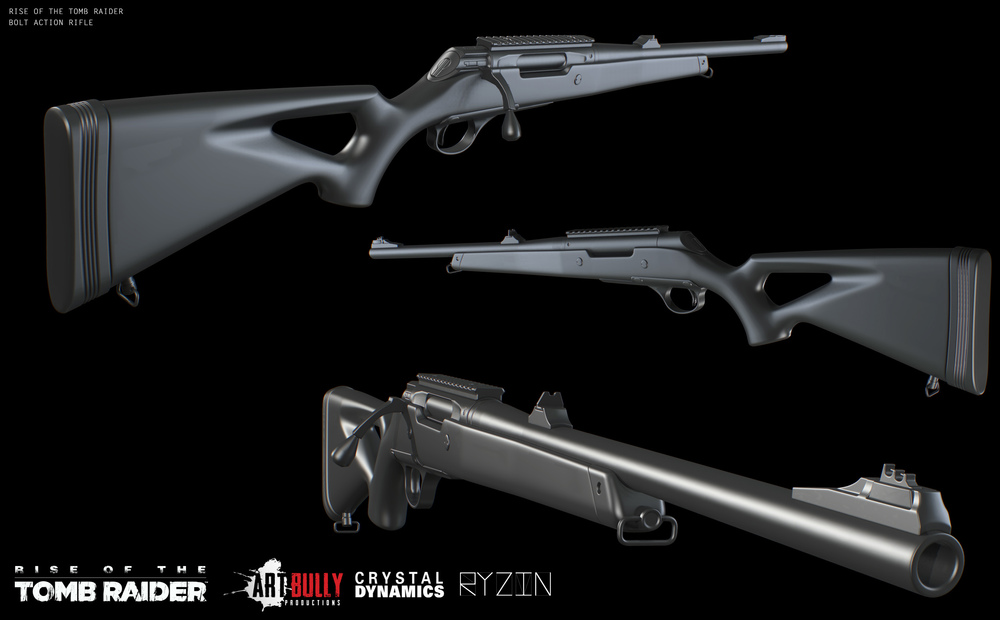bolt_action_rifle_HP - Copy copy.jpg