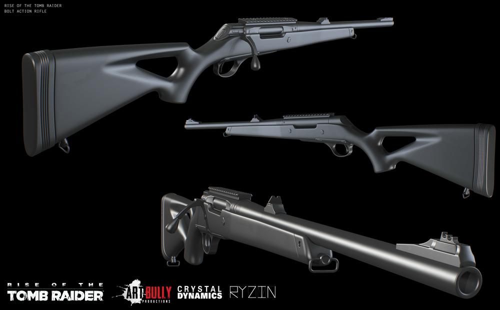 bolt_action_rifle_HP - Copy copy.jpg