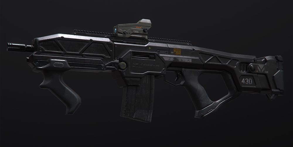rifle4.jpg