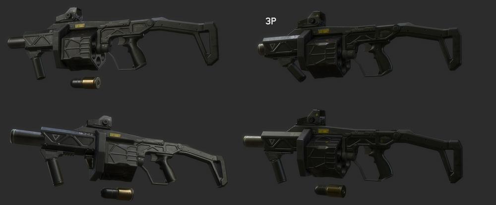 grenade_launcher_textured.jpg