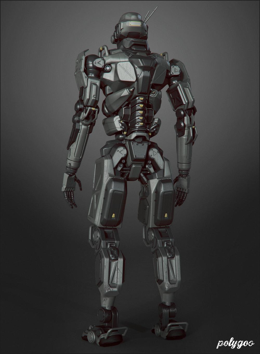 robot_rear_new_.jpg