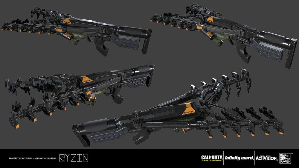 Claw_Gun01.jpg
