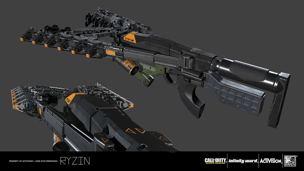 Claw_Gun02.jpg