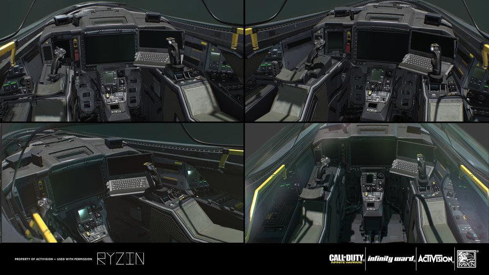 Cockpit06.jpg
