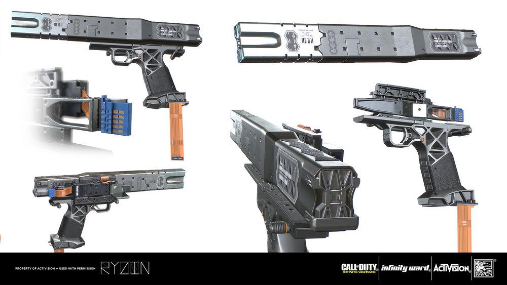 FTL_pistol02.jpg