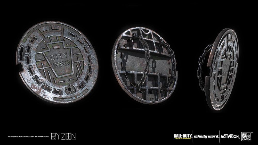 ZMB Rat King Shield.jpg