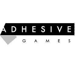 adhesive.jpg