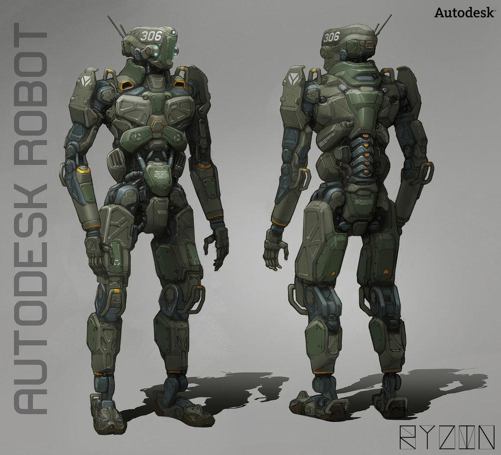 Autodesk_Robot_FINAL_color.jpg