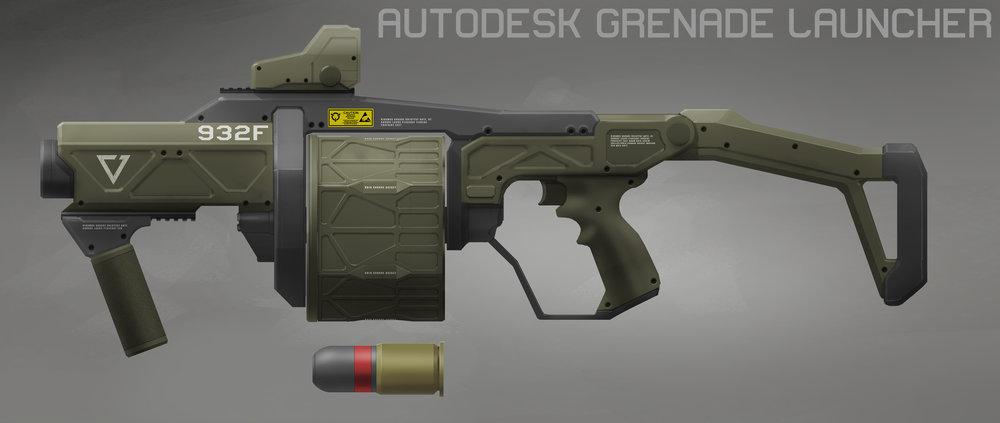 Autodesk_Grenade_Launcher_SIDE_VIEW.jpg