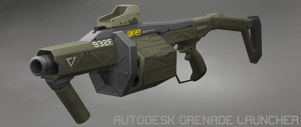 Autodesk_Grenade_Launcher_QUARTER_VIEW.jpg