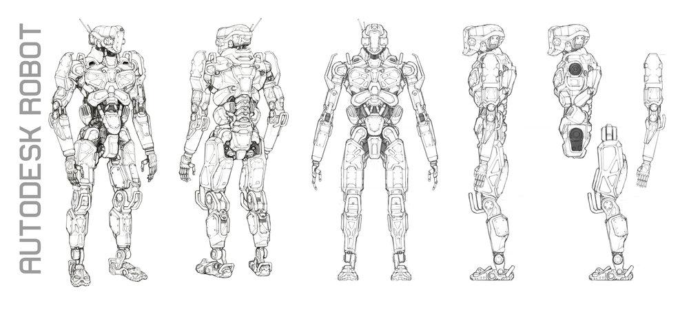 Autodesk_Robot_FINAL_lines.jpg