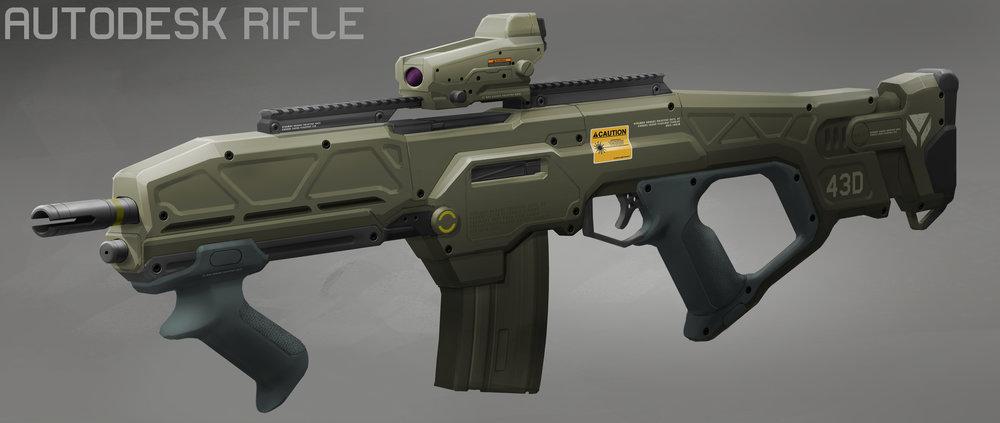 Autodesk_Rifle_Final_Quarter_Color.jpg