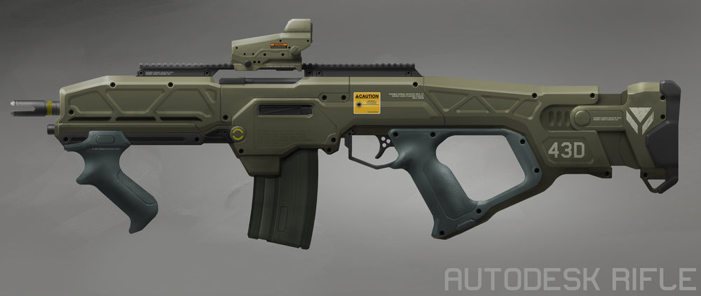 Autodesk_Rifle_Final_Side_Color.jpg