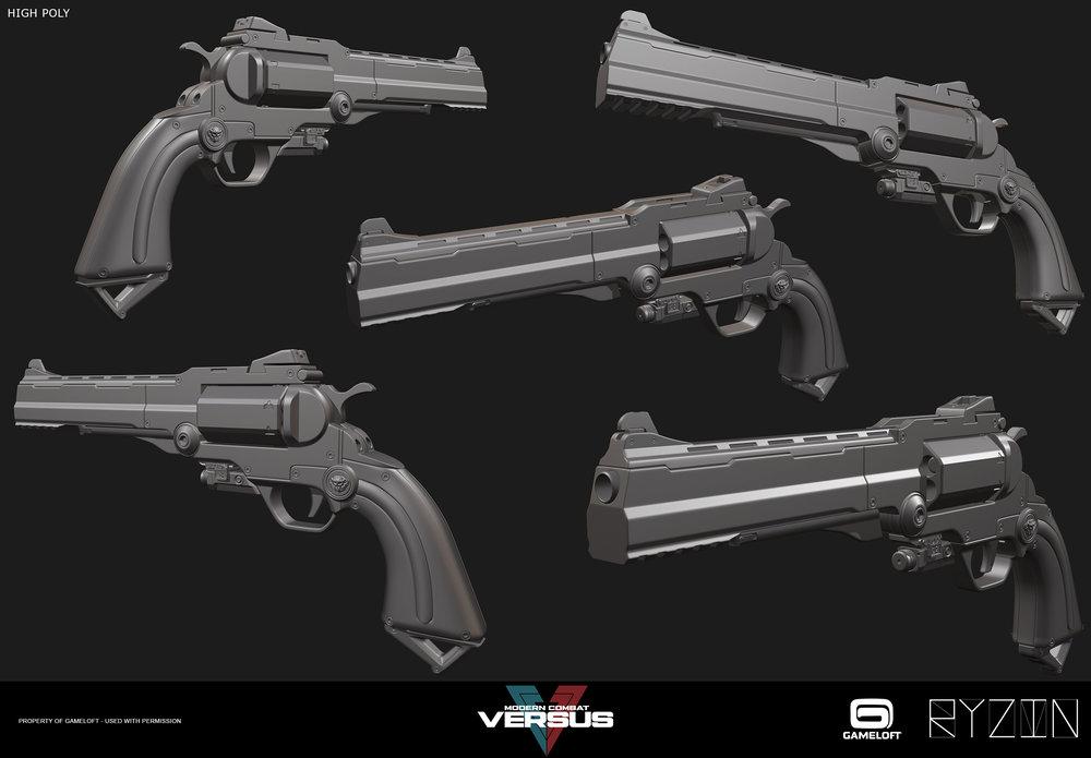 revolver_high.jpg