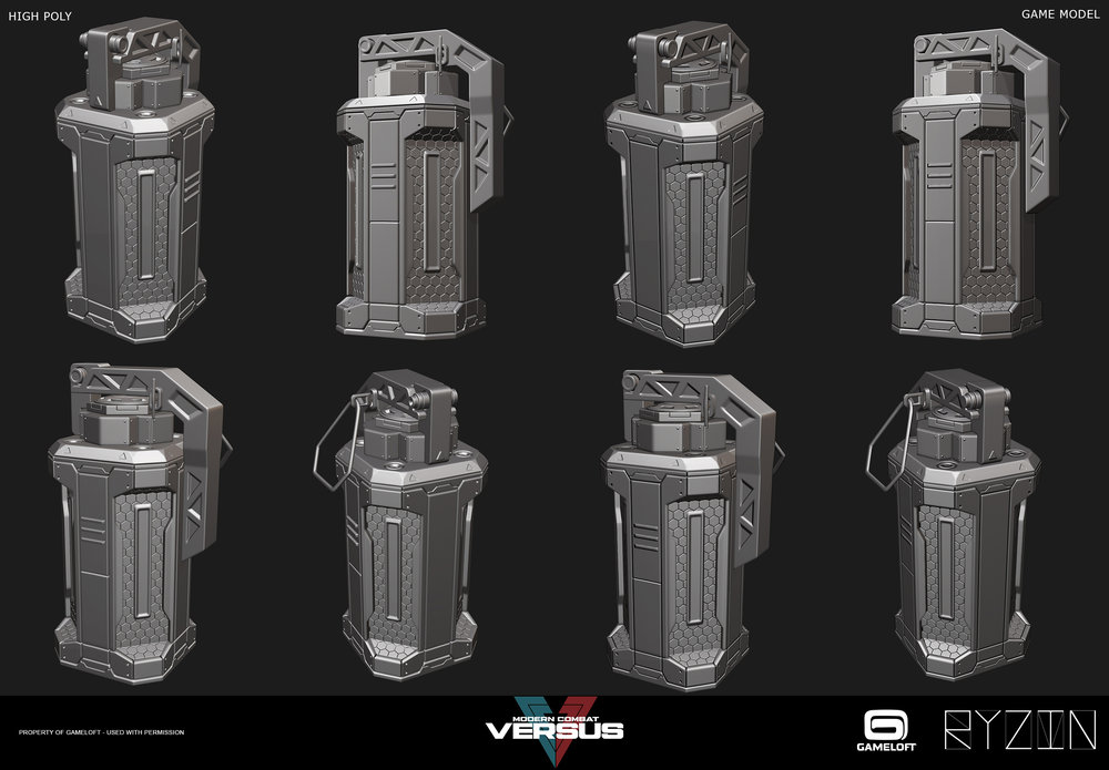 grenade_both.jpg