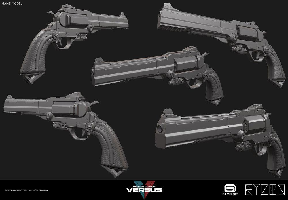 revolver_bakes.jpg