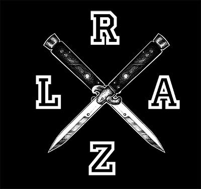 rz2.jpg