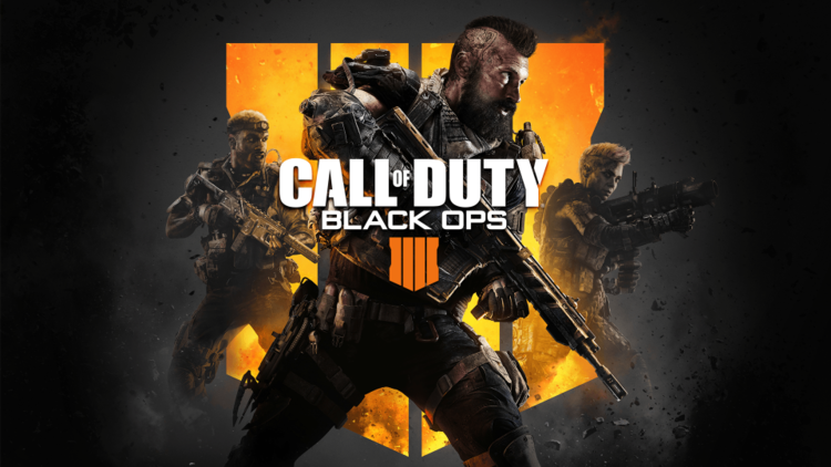 call-of-duty-black-ops-4.png